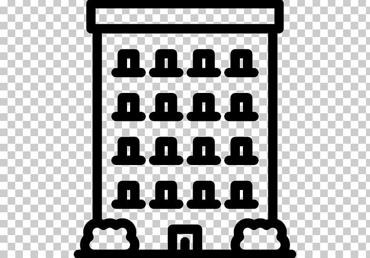 Apartment Building Computer Icons House PNG, Clipart.