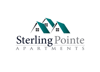 Apartment Logo Samples.