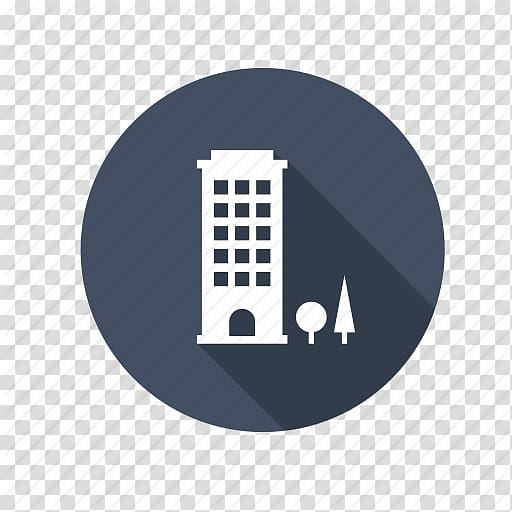 Real Estate Apartment Computer Icons Building Architectural.