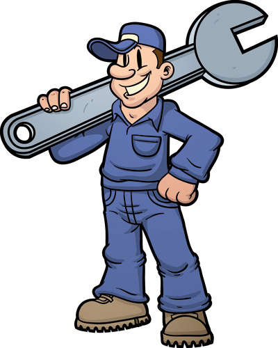 Free Property Maintenance Cliparts, Download Free Clip Art.