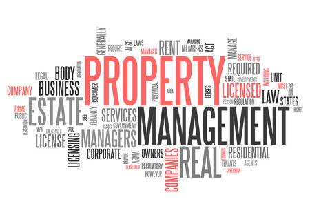 5,812 Property Management Cliparts, Stock Vector And Royalty.