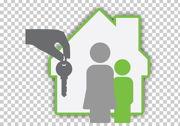 Landlord House Property Management Real Estate PNG, Clipart.