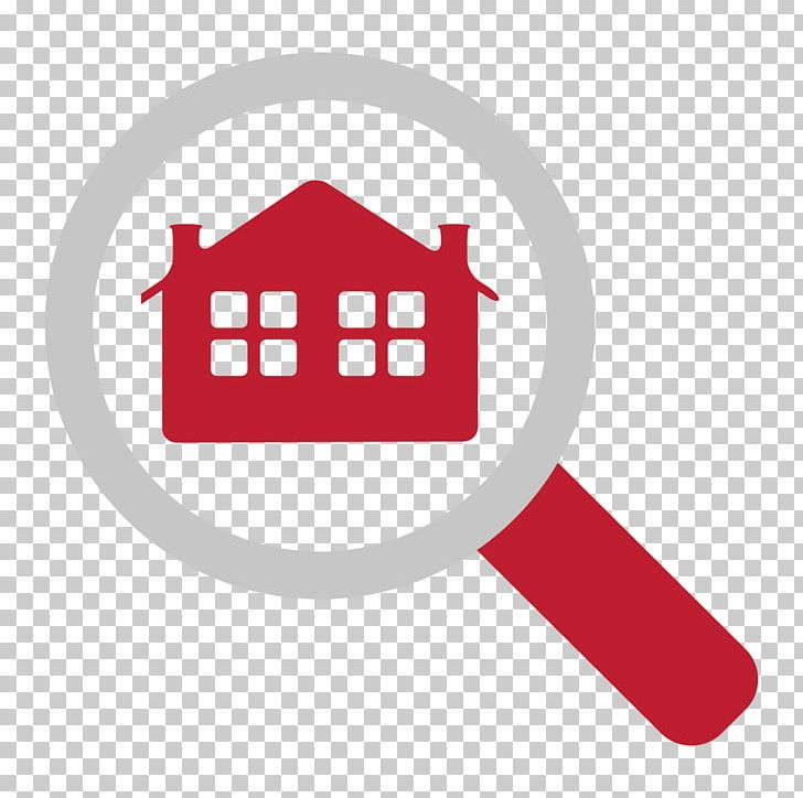 Real Estate Property Management Apartment House PNG, Clipart.