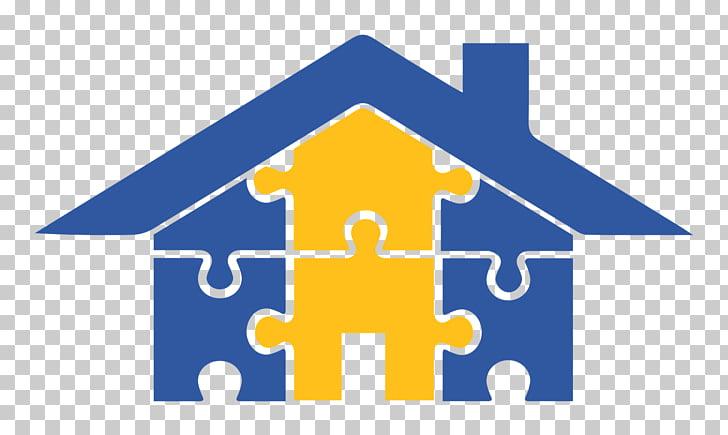 Property management National Apartment Association Apartment.