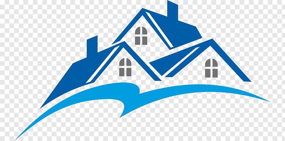 Real Estate Estate agent House Property management, houses.