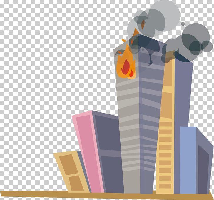 U70b9u706b Building PNG, Clipart, Adobe Illustrator, Angle.