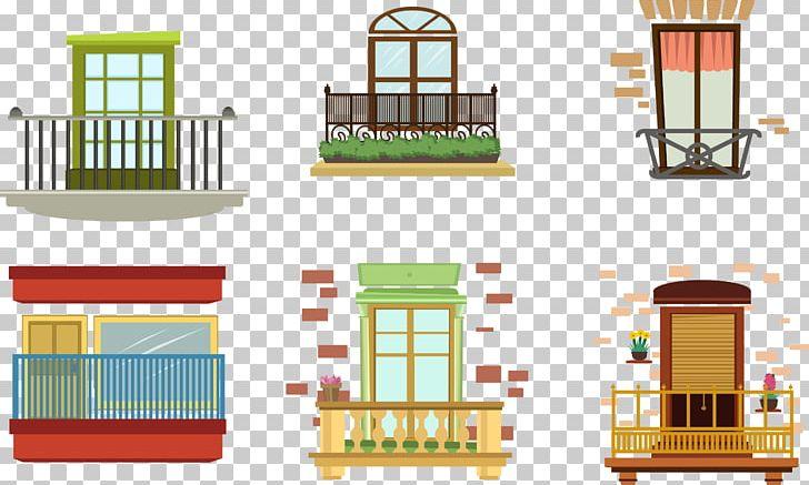 Balcony PNG, Clipart, Apartment, Art, Balcony Fence, Balcony.