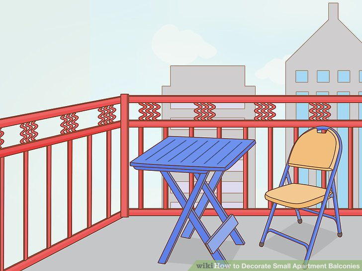 Apartment patio clipart clipart images gallery for free.