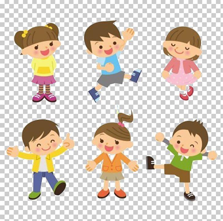 Child Cartoon St Basils Preschool PNG, Clipart, Art, Boy.
