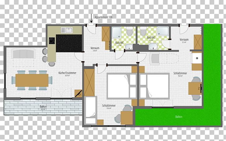 Floor plan Bedroom Apartment Sketch, apartment PNG clipart.