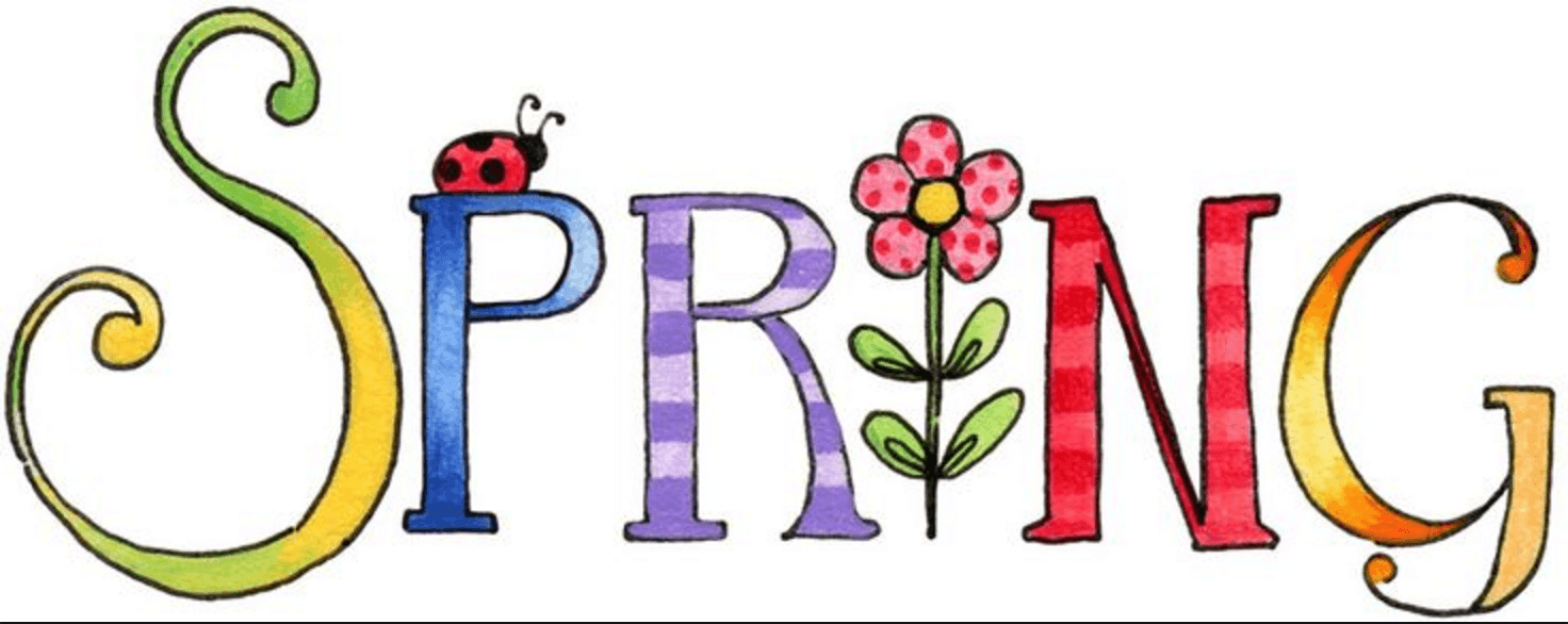 Free Spring Breakfast Cliparts, Download Free Clip Art, Free.