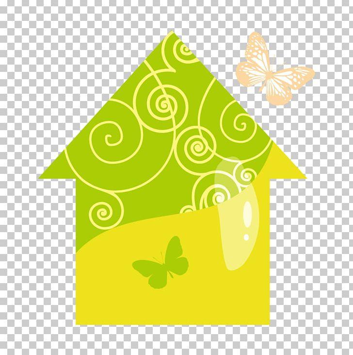 PNG, Clipart, Adobe Illustrator, Apartment House, Art.
