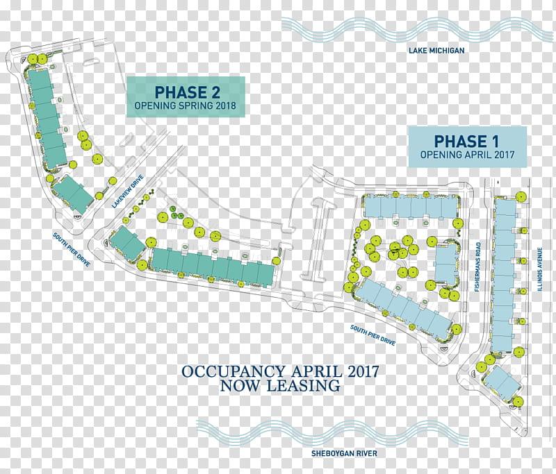 Border Line Design, Portscape Apartments, Renting, Building.