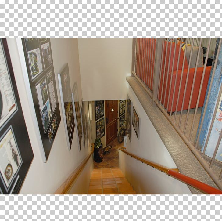 Floor Stairs Property Handrail Apartment PNG, Clipart, Angle.