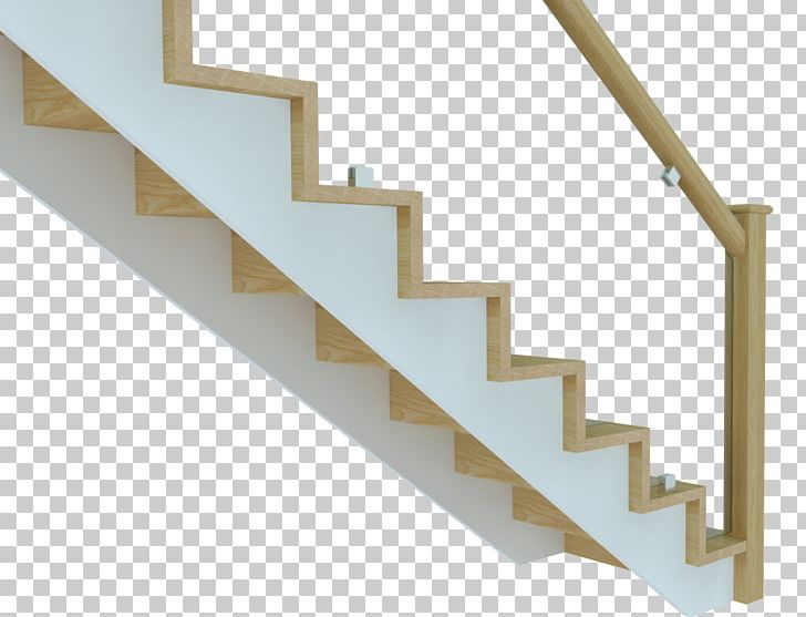 Stairs Handrail Newel Stair Tread House PNG, Clipart, Angle.