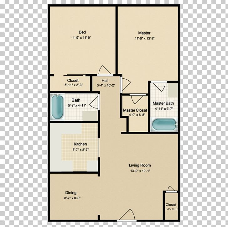 Floor Plan House Plan Stairs Apartment PNG, Clipart, Angle.