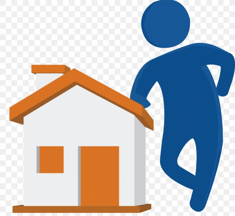 Landlord Real Estate Apartment Clip Art, PNG, 1024x942px.