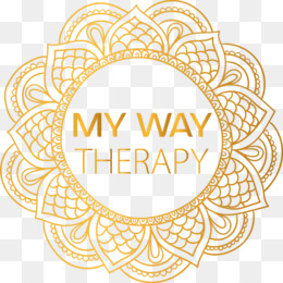 Apartment Therapy Logo PNG and Apartment Therapy Logo.