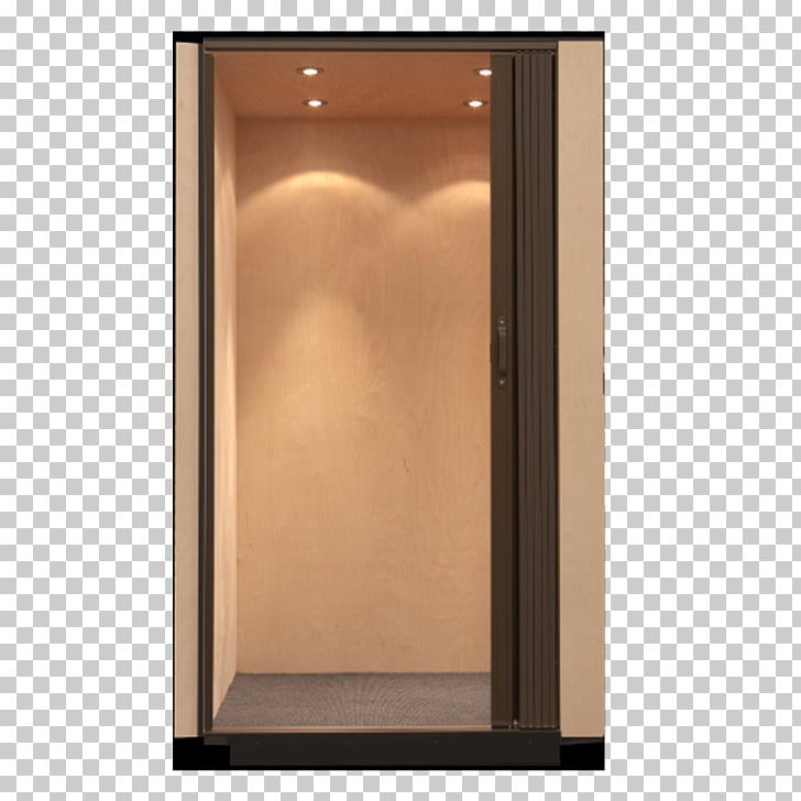 Window Home lift House Elevator Apartment, window PNG.