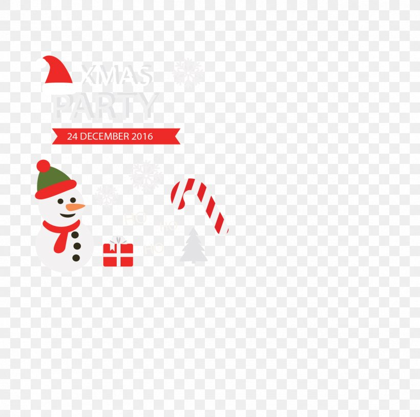 Snowman Christmas Party, PNG, 1266x1257px, Snowman.
