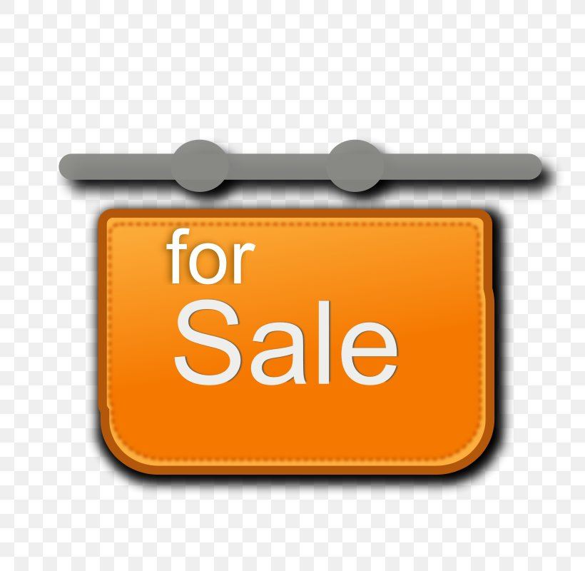 Renting Apartment Property Clip Art, PNG, 800x800px, Renting.