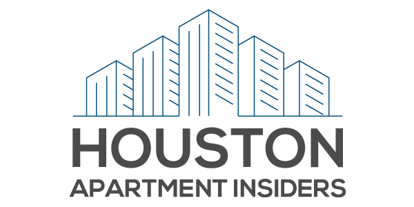 Houston Apartment Insiders: Your Free Apartment Locators.