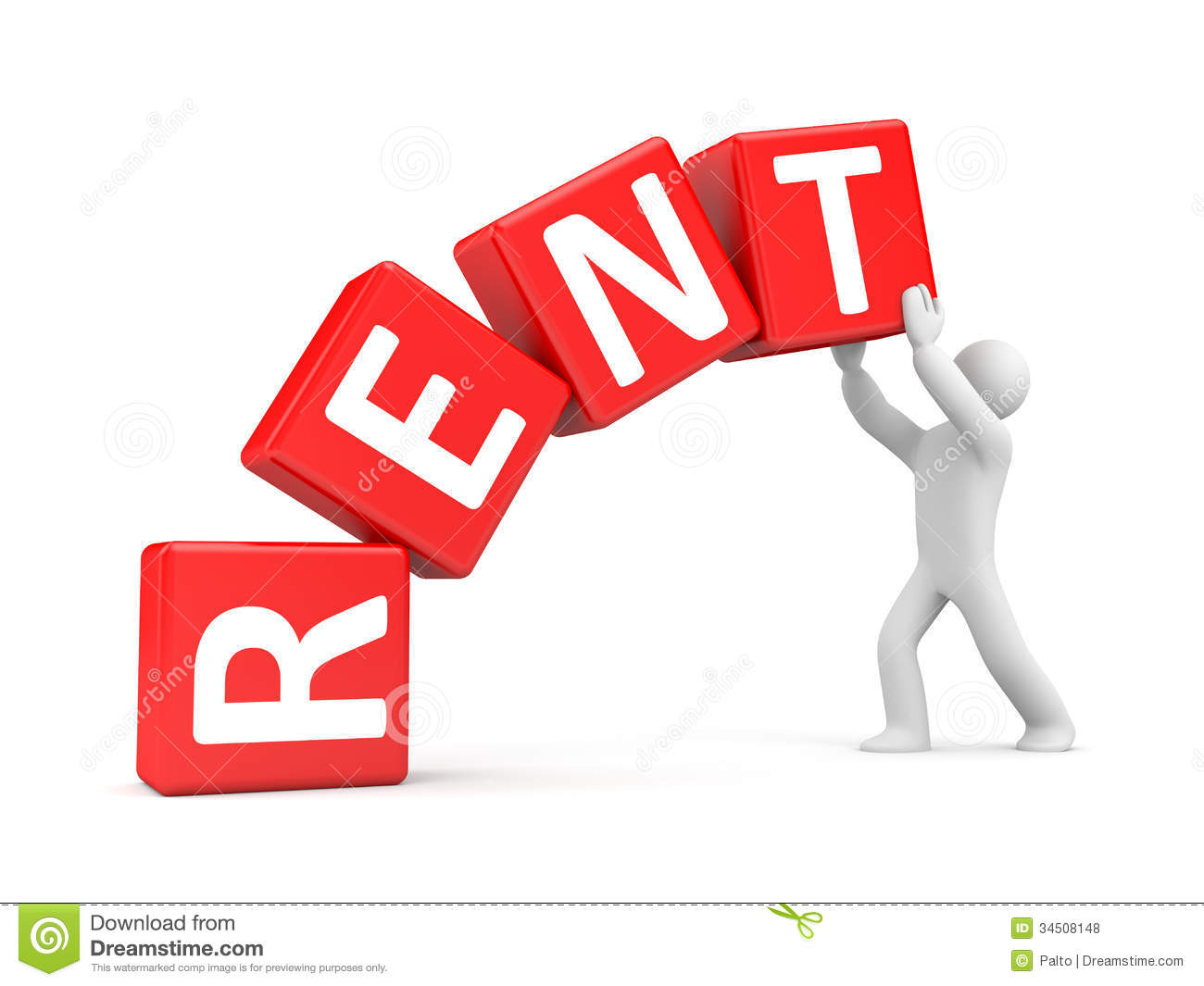 Apartments for rent clipart - Clipground
