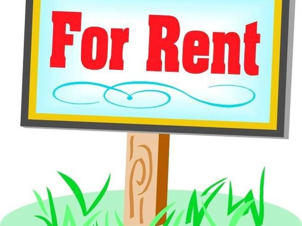Apartments For Rent in 10462.