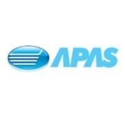 Working at Associação Paulista de Supermercados (APAS.