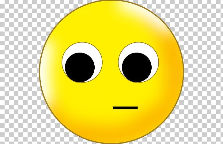 Smiley Emoticon Face Facial Expression PNG, Clipart, Apathy.