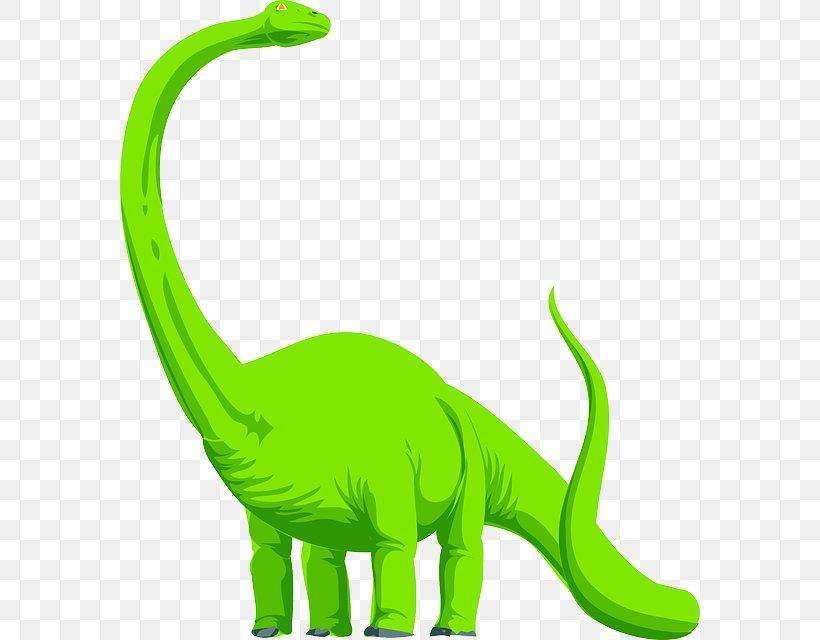 Baby Brontosaurus Apatosaurus Brachiosaurus Stegosaurus, PNG.