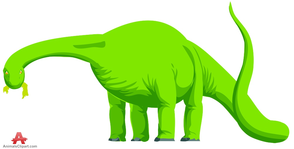 Apatosaurus Clipart at GetDrawings.com.