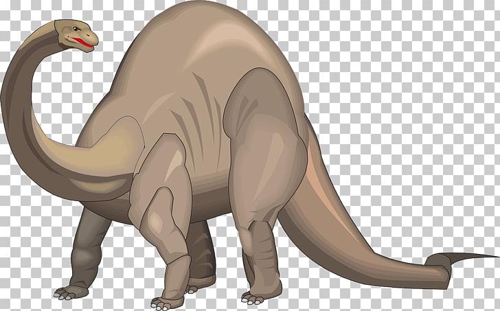 Brontosaurus Apatosaurus Brachiosaurus Stegosaurus.