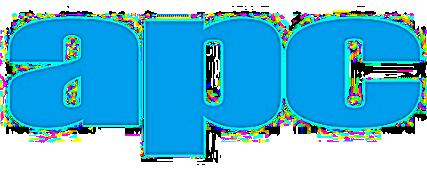File:APC Magazine (logo).png.