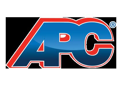 APC Auto Parts Centres.