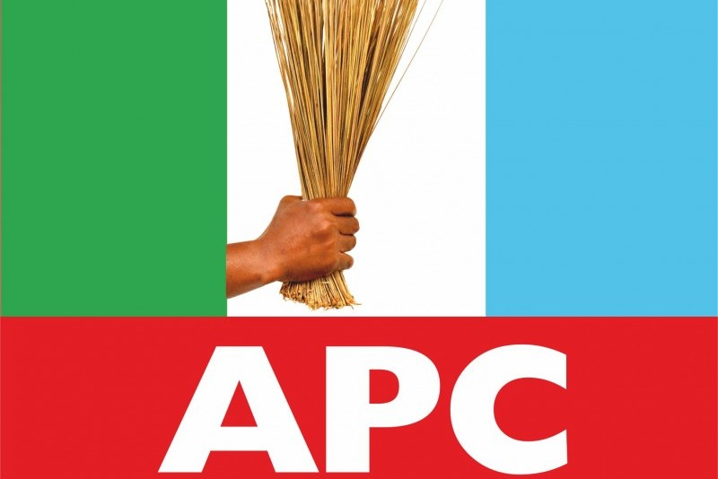 BREAKING NEWS: APC buried in Rivers till 2023 as INEC.