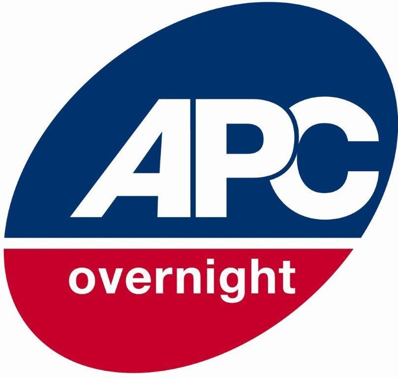 Apc Logos.