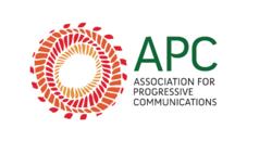 Association for Progressive Communications.