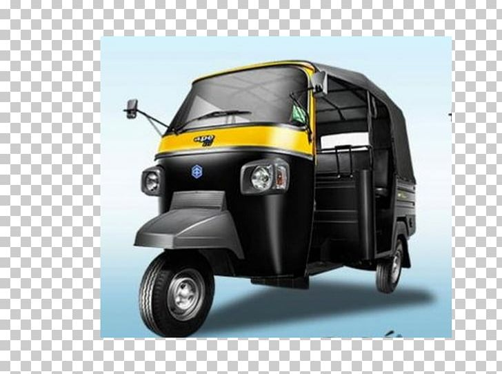 Piaggio Ape Auto Rickshaw Car PNG, Clipart, Ape, Automotive.