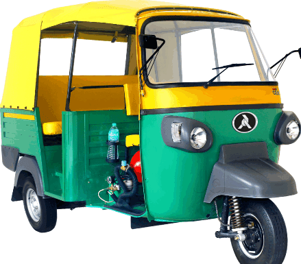 Top 100 Piaggio Ape Three Wheeler Dealers in Karol Bagh.