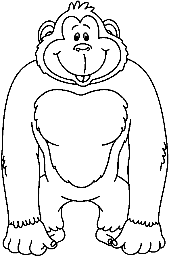 Free Ape Cliparts, Download Free Clip Art, Free Clip Art on Clipart.