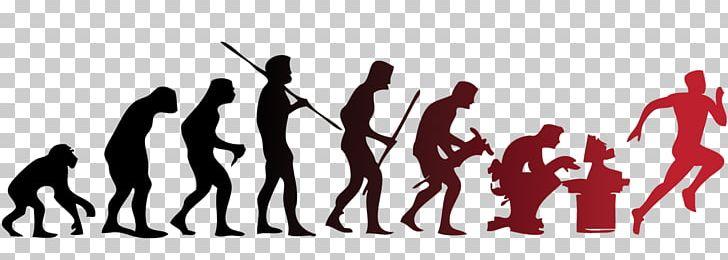Human Evolution Evolutionary Psychology Ape PNG, Clipart.