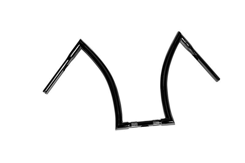 Handlebar Bad Ape hanger 18\
