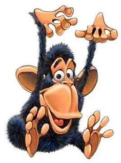 Free Ape Cliparts, Download Free Clip Art, Free Clip Art on.