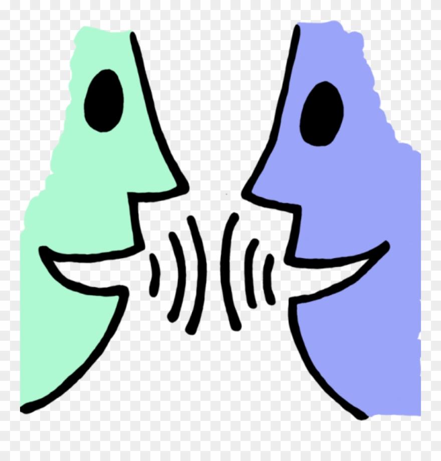 Talking Mouth Clipart Talking Mouth Clipart Speak Or.