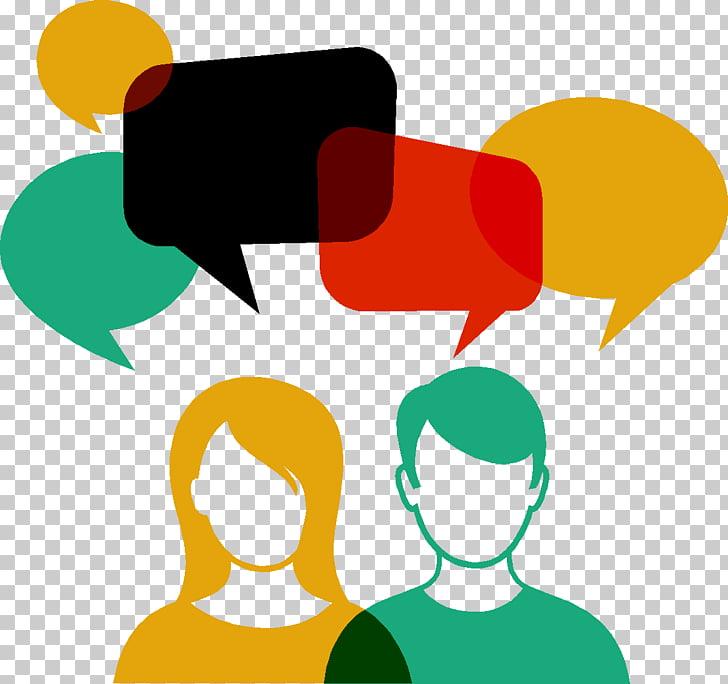 United States Public debate Argument Organization, speaking.