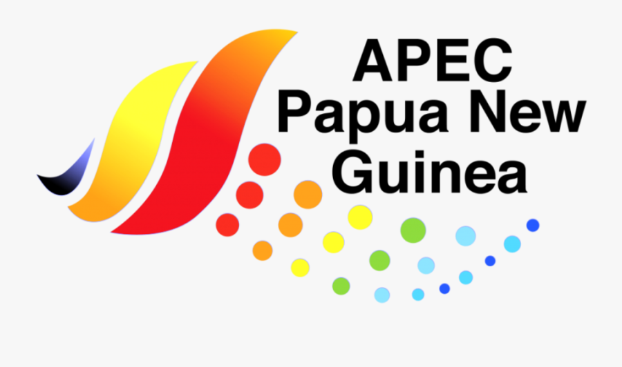 Apec A Big Opportunity For Pacific Islands , Free.