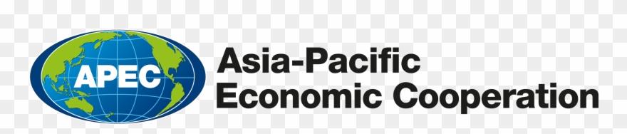 Apec Logo Png.