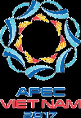 APEC Vietnam 2017.