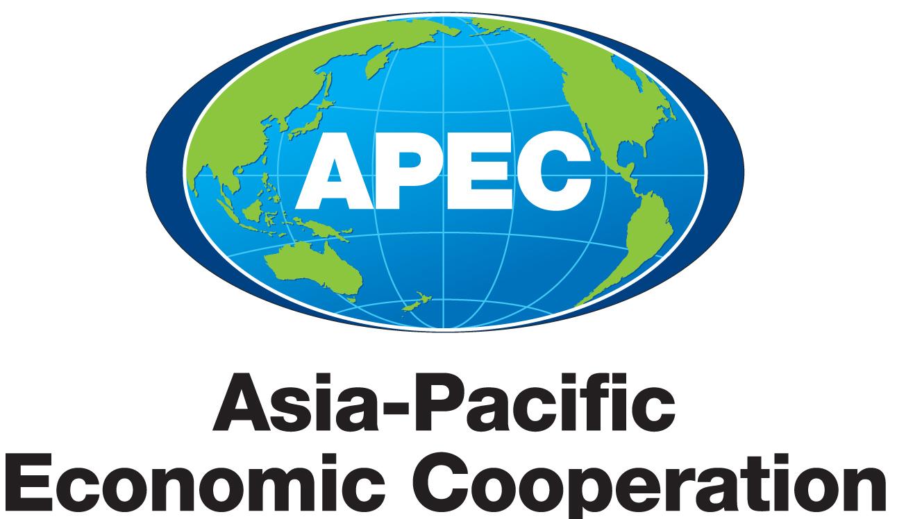 APEC Logo Use.